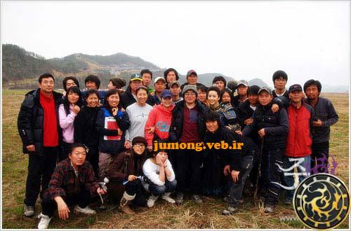 سایت رسمی رودخانه ماه ایلجیما و فیلم کره ای پیتزا مخلوط